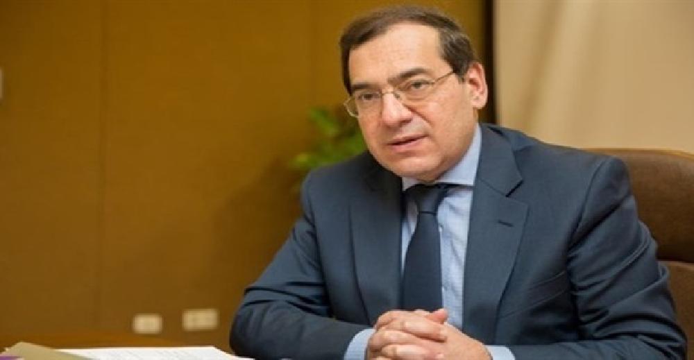 وزير البترول: مؤتمر «إيجيبس 2018» أصبح منبرا لمناقشة الرؤى العالمية…