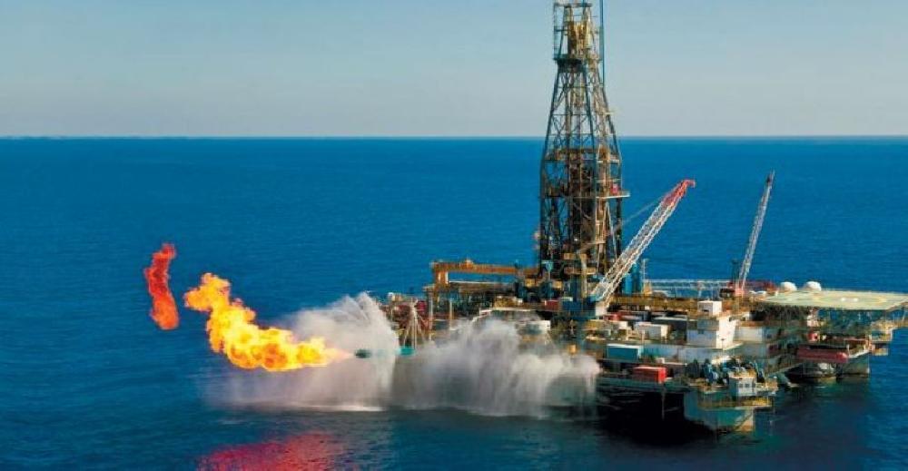 نائب رئيس إيجاس: إنتاج مصر من الغاز يصل لـ6 مليارات قدم يوميا منتصف…