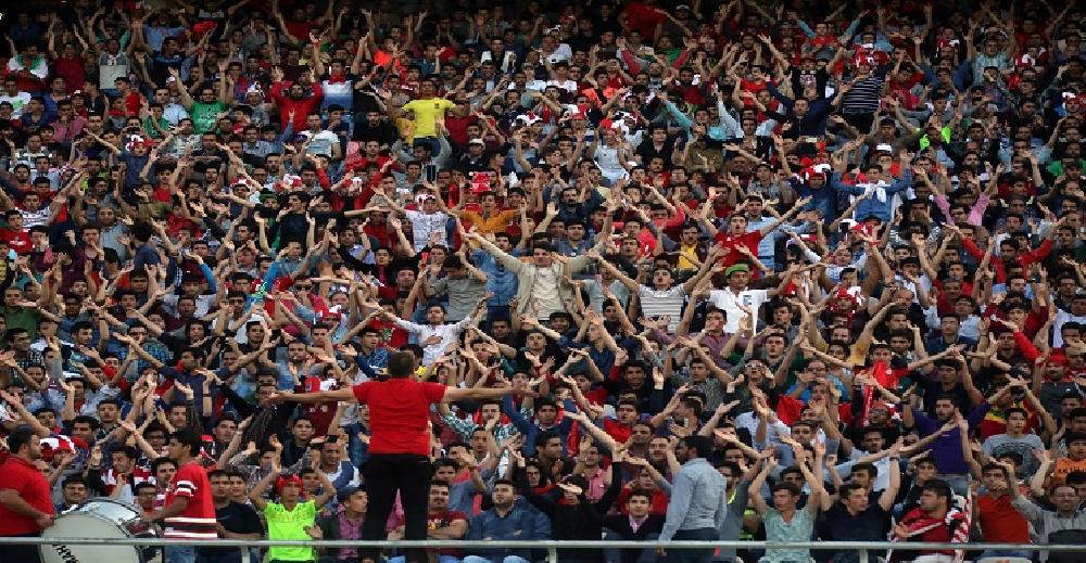رسميًا...الأمن يوافق على حضور 300 مشجع فى مباريات الدورى